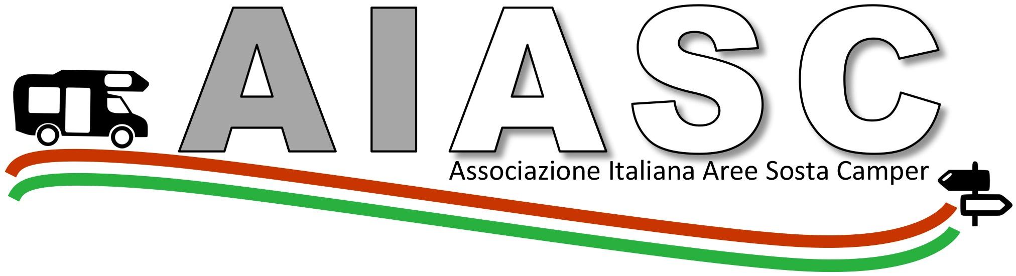 AIASC logo